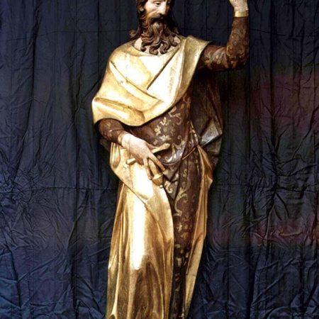 S.Maria del Carmelo3