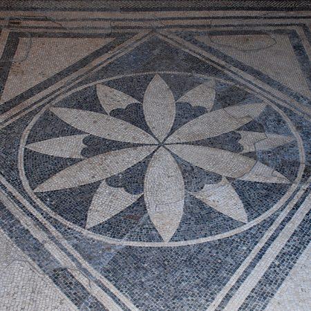 mosaico-pompei