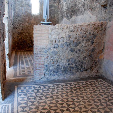 pompei-mosaici